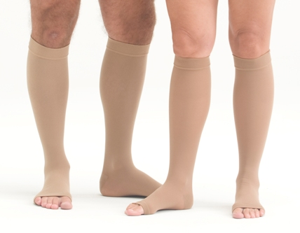 Diabetic Socks/Stockings – Diabetes Services and Supplies
